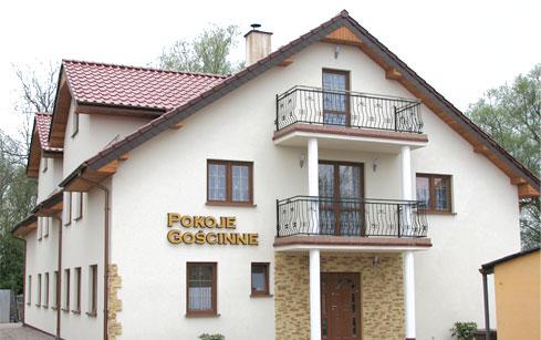 Chorwacja tanie internet istria hotele all inclusive